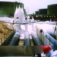 Industrial-pipe-insulation