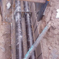 insulated-underground-pipe
